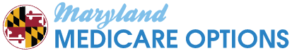maryland medicare options