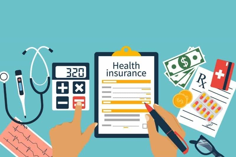 choose a maryland medicare insurance plan