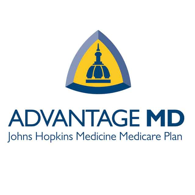 maryland Johns Hopkins Medicare Advantage