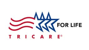 tricare for life vs medicare