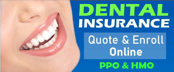 dental insurance quotes enrollment-01